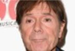 cliff richard case is making investigating devon criminals harder