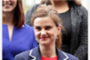 street parties bring communities together in memory of jo cox mp