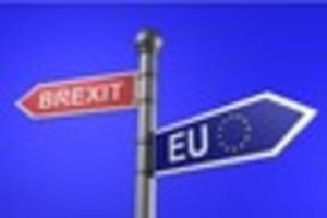 Hard Brexit vs Soft Brexit what does it really mean the pros and...