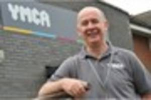 burton ymca awarded more than £3,500 to provide talks on...