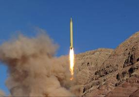 a post-nuclear deal strategy on iran takes shape