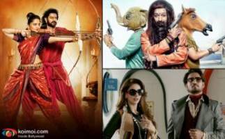 box office – saturday updates – bank chor, hindi medium, baahubali 2 [hindi]