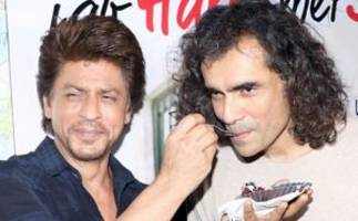 shah rukh khan, alia bhatt, ranbir kapoor, deepika padukone and others celebrate imtiaz ali's birthday!