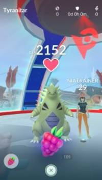 the biggest update in pokémon go's history is coming — here are the details