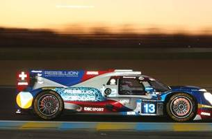 rebellion racing stripped of overall podium at 24 hours of le mans