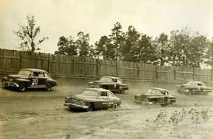 On this day: NASCAR's first 'Strictly Stock' race took place in 1949