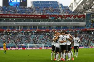 5 takeaways from germany's 3-2 win over australia at the confederations cup