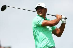 Brooks Koepka wins U.S. Open title with record-tying 16-under performance