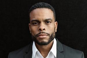 'all eyez on me' director benny boom to tackle lapd thriller 'the shave'