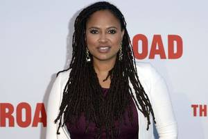 ava duvernay, stevie wonder added to caa's amplify event for multicultural artists