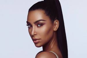 Kim Kardashian Responds to 'Blackface' Allegations: 'I Have Learned From It'