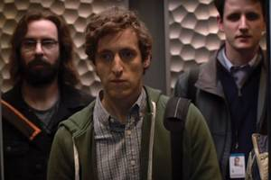 'Silicon Valley' Fact Check: Can You Hack a Major Tech Conference? Renowned Programmer Weighs In