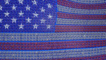 Personal details of nearly 200 million US citizens exposed