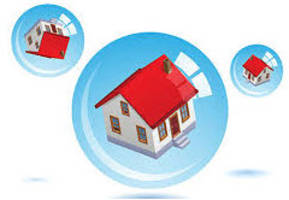 mark hanson: housing bubble 2.0 - the end is nigh?