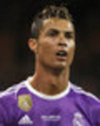 Cristiano Ronaldo to Man Utd: David De Gea could play key role in transfer - Leon Osman