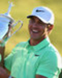us open 2017: brooks koepka reveals the secret behind his first major title
