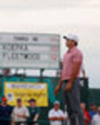 us open leaderboard final standings: finishing scores at erin hills as brooks koepka wins