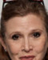 Carrie Fisher autopsy reveals actress had heroin, ecstasy and cocaine in her system