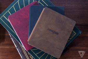 You have five more days to use your Amazon ebook credit