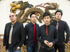 Supreme Court Upholds Offensive Trademarks, Sides With The Slants