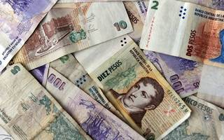Argentina is set to sell its first 100-year bonds