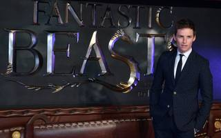 fantastic beasts and where to invest in them: visual effects firm draws £2m