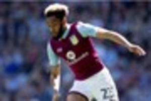 transfer talk: aston villa, nottingham forest, fulham, middlesbro...