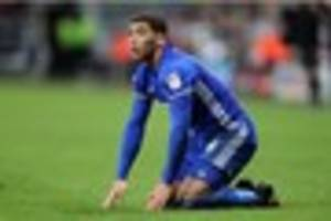 transfer talk: birmingham city, middlesbrough, barnsley, reading...