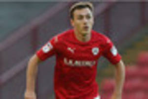 nottingham forest one of several clubs linked to out-of-contract...