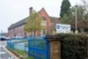 Brentwood school left disappointed after being given 'requires...