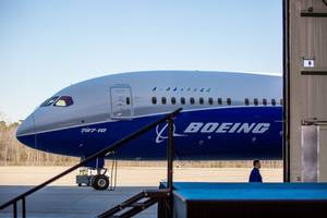 Boeing Stays Mysterious As Details Set To Emerge On Airbus A321 Killer