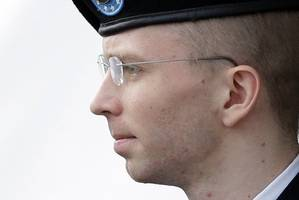 like chelsea manning, when americans see 'people 'killed' and not statistics maybe they'll stop wars