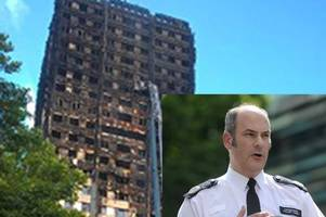 grenfell tower block tragedy death toll rises to 79