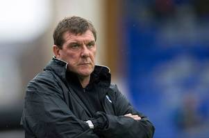 who are st johnstone's europa league opponents? we profile the three clubs saints could face in qualifying