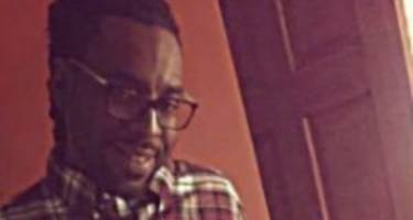Philando Castile: Wiki, Family, Shooting, Protest & Facts to Know