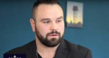 Tim Hague Wiki: Cause of Death, Knockout & 4 Facts to Know