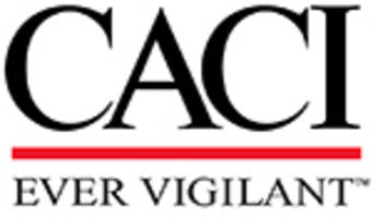 CACI Named a Washington Post Top Workplace for Third Consecutive Year