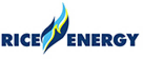 EQT Corporation to Acquire Rice Energy for $6.7 Billion