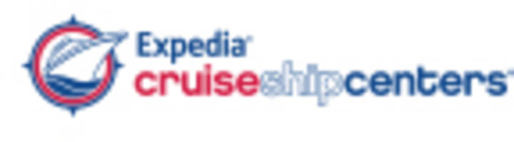 Expedia® CruiseShipCenters® Announces Expansion Plans for Texas