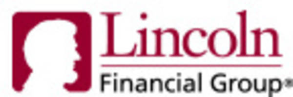 Randal J. Freitag to Oversee Life Insurance Business at Lincoln Financial Group