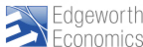 The Washington Post Names Edgeworth Economics a 2017 Top Workplace