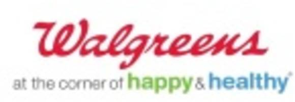 Walgreens and Greater Than AIDS Team Up with Health Departments and Community Organizations to Heighten HIV Awareness