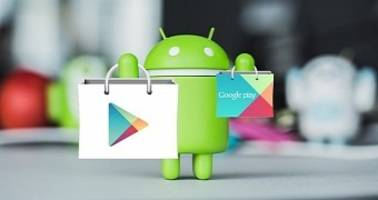 800 Android Apps in Google Play Store Infected with Malware Stealing User Data