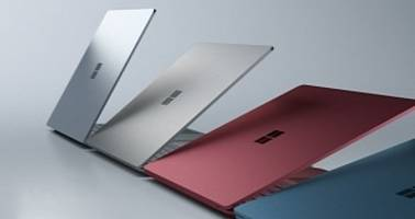 Microsoft Surface Banned at Bar Exam in Tennessee, Apple's MacBook Allowed