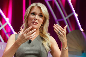 megyn kelly's interview with alex jones doesn't translate to ratings