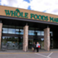 amazon-whole foods tie-up could speed grocery transformation