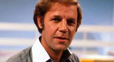play school host brian cant dies aged 83