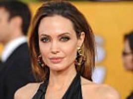 'Angelina Jolie gene' breast cancer risk determined