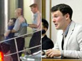 Otto Warmbier death explained by neurologists