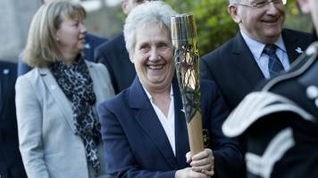 commonwealth officials to meet in belfast over future of youth games